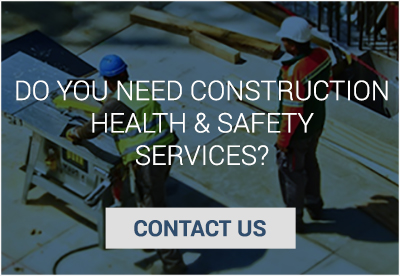 Services : Novisal | health and safety, safety oversight