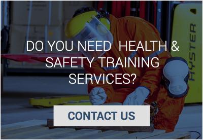 Services : Novisal | health and safety, safety oversight